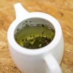 お茶は健康に最適!?今、世界から注目されているお茶にクローズアップ!