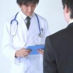 「心」のケアしてますか?メンタルヘルスケアに欠かせないカウンセリングの全貌