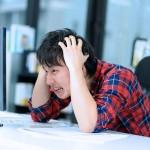 ストレス発散してますか?解消方法を身に着けてストレスレスな生活を手に入れよう
