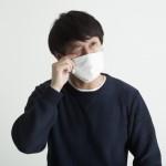 早くも流行の兆し。インフルエンザの予防接種って効果あるの?